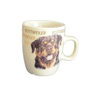 Cana Senseo Rottweiler, 08-051
