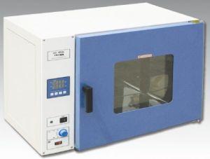 Sterilizator aer cald GRX-9073A, 80 litri