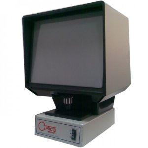 Trichineloscop T60
