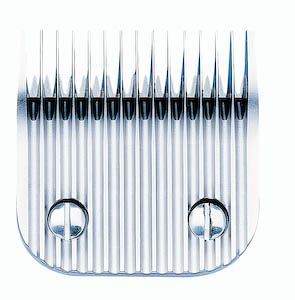 Cutit Moser 7 mm, size 5F