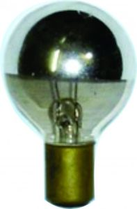 Bec halogen pentru lampa chirurgie Old Type
