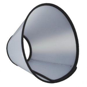 Guler protector XS-S: 20-26 cm/ 11 cm