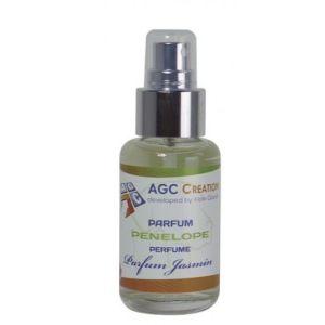 Parfum pentru caini si pisici Pénélope AGC CREATION, 50 ml