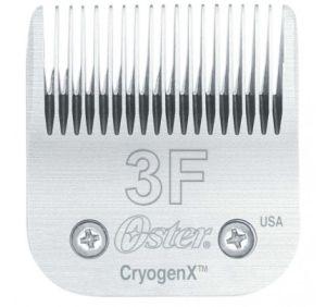 Cutit OSTER 13 mm, size 3F