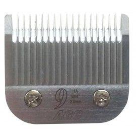 Cutit AGC CREATION 2mm, size 9