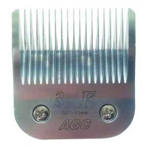 Cutit AGC CREATION 13mm, size 3F