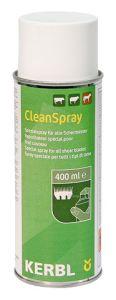 Spray igienic, Kerbl, 400ml