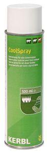 Spray de racire, Kerbl, 500ml