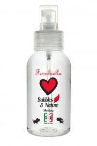 Parfum FERRIBIELLA My Dog 100 ml, IGF129