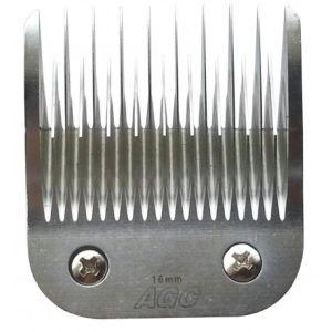 Cutit AGC CREATION 16mm, size 2