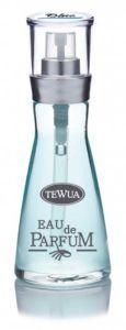 Apa de parfum TEWUA, Bleu, 50 ml