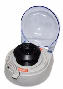 Centrifuga Mini Spin XC-10K