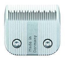 Cutit Moser 2 mm,10F