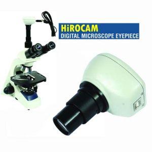 Camera video pt microscop 10 mp MA88-1000