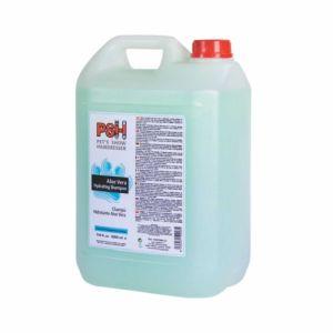 Sampon PSH hidratant cu aloe vera 5L