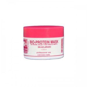 Masca PSH Bio-Protein, 250 ml