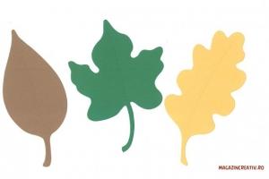 30 frunze toamnă1
