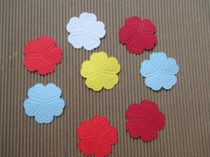30 flori