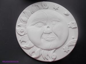 Soarele și Luna