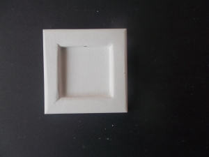 Tablou mic pătrat