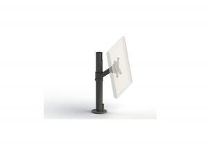 Suport de monitor standuri Space Pole