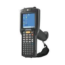 Terminal Mobil MOTOROLA MC3090 Reconditionat