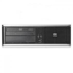 Unitate PC HP DC7900 Reconditionata cu Licenta Win 7