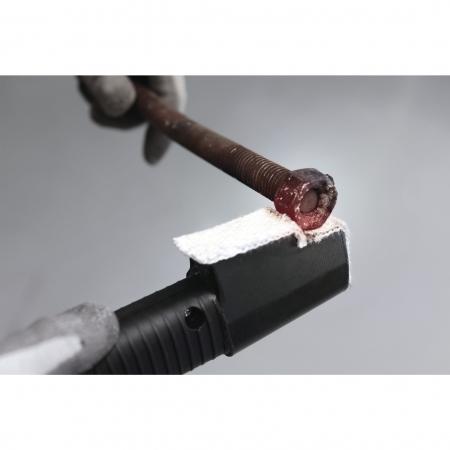 Incalzitor prin inductie GYS 053380 pentru metale feroase2