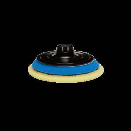 Interfata Velcro pentru burete Clean Ø 115 mm