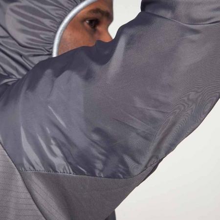Combinezon reutilizabil BodyGuard® Premium Comfort  antistatic pentru vopsitori4