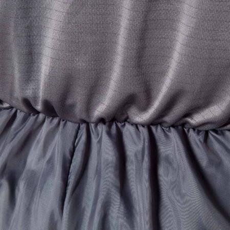 Combinezon reutilizabil BodyGuard® Premium Comfort  antistatic pentru vopsitori5