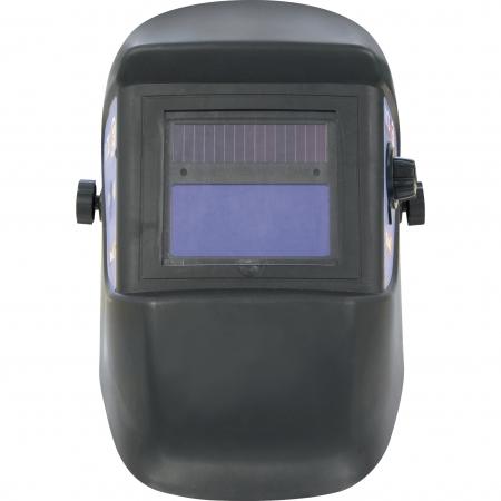Masca sudura GYS Techno LCD 9-132
