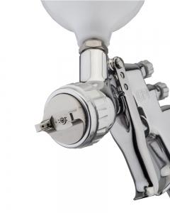 Pistol de vopsit DeVilbiss GPi-GP11