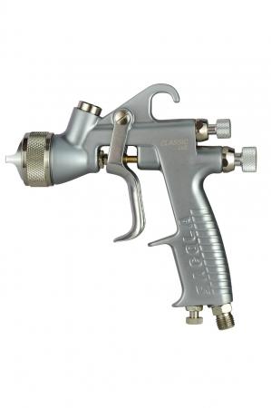 Pistol de vopsit Sagola Classic Lux