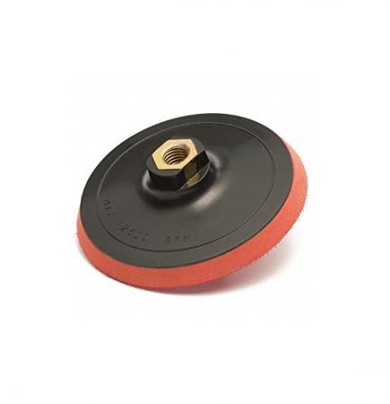 Talpa Velcro pentru burete Clean Ø 115 mm