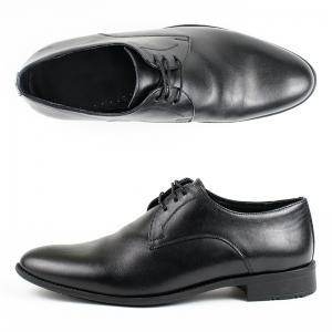 Pantofi Barbati CAROL