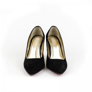 Pantofi Femei NORA