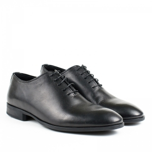 Pantofi Barbati ENRIQUE