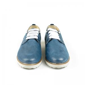 Pantofi Femei VANESSA