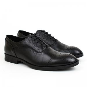 Pantofi Barbati BENEDICT
