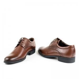 Pantofi Barbati ELVIS