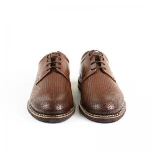 Pantofi Barbati TITUS