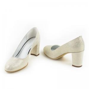 Pantofi Femei FAITH