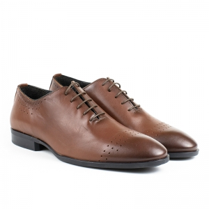 Pantofi Barbati GIUSEPPE