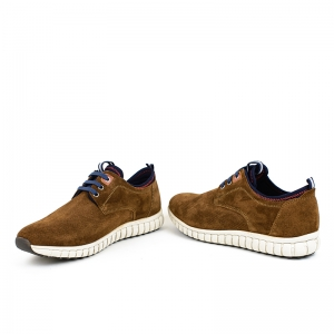 Pantofi Barbati HUGO