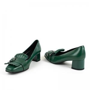 Pantofi Femei CSILLA