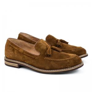 Pantofi Barbati FELIPE
