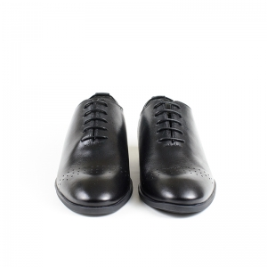 Pantofi Barbati RICHARD