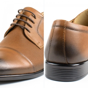 Pantofi Barbati ADAM
