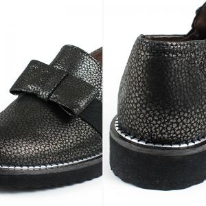 Pantofi Femei KATE
